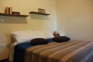 Appartamenti vacanza dell'Agriturismo Anichino a Grosseto in maremma - Toscana