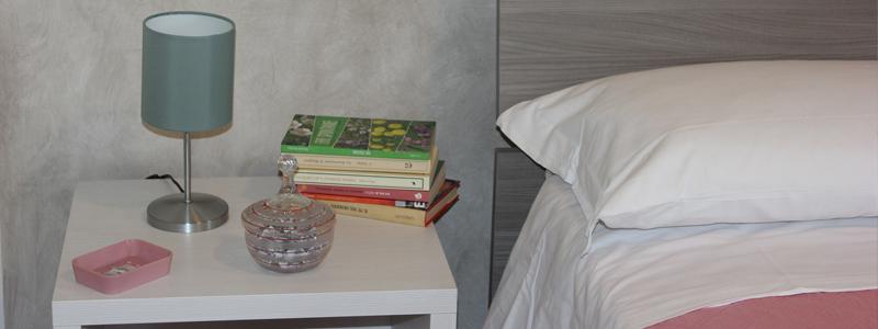 Appartamento Pendolino, cucina completa, aria condizionata, wi-fi. Piscina, Agriturismo Azienda Agricola L'Anichino Grosseto Toscana